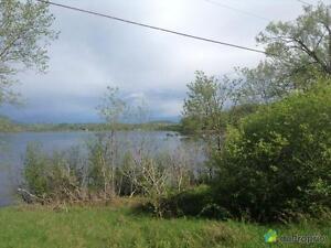 49 900$ - Terrain résidentiel à vendre à ND-Du-Laus Gatineau Ottawa / Gatineau Area image 1