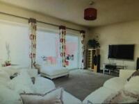 Five bedroom house to rent Waterlooville