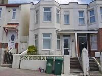 5 bedroom house in Hollingdean Terrace, Hollingdean