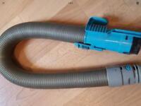 Flexible hose for Dyson dc07