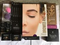 Younique Bundle All Brand New and Boxed- RRP over £320 - 19 items