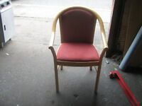 Real top quality Restuarant/ Bar Chairs.