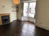 SB Lets are delighted to offer this 2 bed flat, only a short walking distance from Brighton station