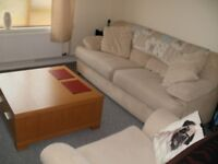 Swap wanted from 2 bed flat to a 1 bed bungalow bridgend