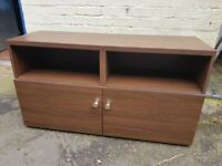 IKEA Besta Unit. FREE delivery in Derby