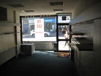 Shop in Haymarket