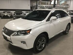 2014 Lexus RX 450H HYBRID | NAV | BACKUP | LOCAL
