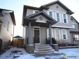 $438,600 - 2 Storey for sale in Calgary - Southeast