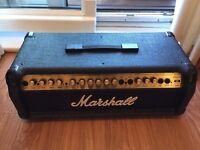 Marshall 8100 - Guitar Amp