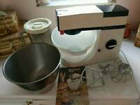 Kenwood Chef A901