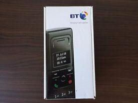 BT Hub Phone 2.1 - NEW in box