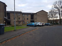 2 Bedroom Flat to Let Brodie Park Avenue £490pcm