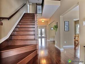 609 900$ - Maison 2 étages à vendre à Gatineau (Aylmer) Gatineau Ottawa / Gatineau Area image 3