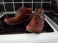 Mans Kicker Boots