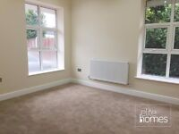 Fantastic Condition 2 Bedroom Bungalow In Walton On Thames, KT12, Garden, Private Parking