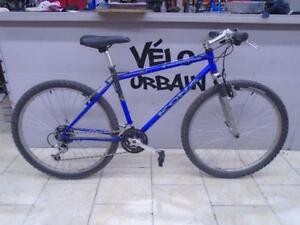 """Vélo de ville Kona 16"""" - 0729-01"""