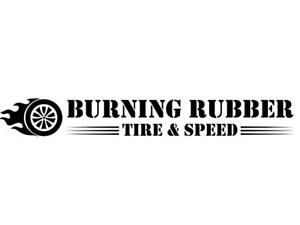Burning Rubber Tire and Speed - Volkswagen Winter Tire and Wheel Packages. Lowest Price in the GTA