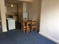 2 Bedroom Flat In Plaistow Available To Rent NOW