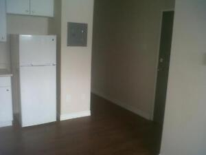 Melville St. and Purdy Ave.: 91-91 1/2 Melville Street, 2BR