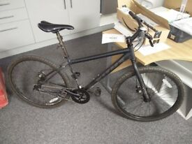 Vitus Bike, Mint condition