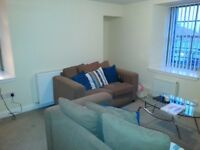 Lovely 2 Bedroom FURNISHED flat with ensuite Dysart