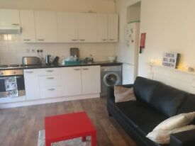 Fantastic room in East Dulwich GEART PRICE £540PM!