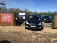 2013-FORD GALAXY -AUTO DIESEL PCO ELIGIBLE -PCO CAN BE ARRANGED ON REQUEST