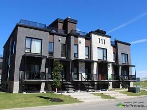 212 500$ - Condo à vendre à Gatineau
