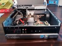 1x Midi Desktop for repair or spares