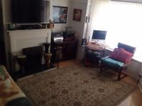 TWO SPACIOUS DOUBLE BEDROOM TO RENT IN SHEFFIELD
