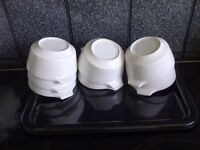 Used Kitchen Ware - Collection only NW4