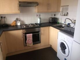 Double bedroom to rent in Aberdeen's CITY CENTRE, 2 minutes from Union street