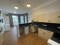 S10 En-Suite Room for Rent