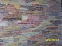 tiling - floors, walls, stone, mosaics, glass,porcelain,bathroom fitting, plumbing, etc