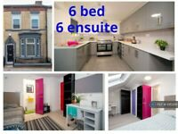 6 bedroom house in Bigham Road, Liverpool, L6 (6 bed) (#1063291)