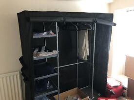 Im selling somethings of my flat