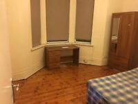 Single Room available on Simonside Terrace, Heaton.
