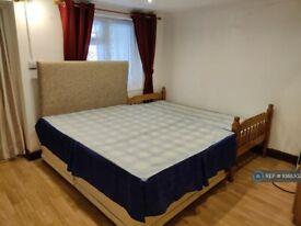 1 bedroom house in Malvern Avenue, Harrow, HA2 (1 bed) (#1088302)