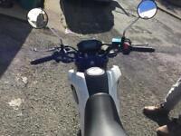 125cc Honda MSX Grom 15000 miles Low Price