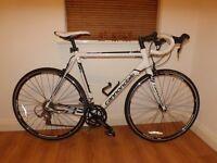Cannondale Caad8 Road Bike