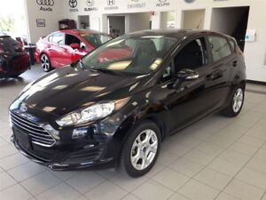 2015 Ford Fiesta SE SYNC AIR / CRUISE / MAGS