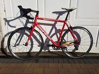 Gents Boardman Road Sport Bike
