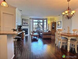 409 900$ - Condo à vendre à Gatineau (Hull) Gatineau Ottawa / Gatineau Area image 6