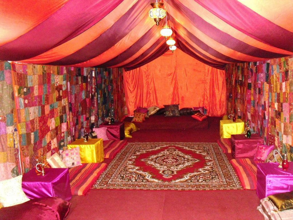 Moroccan Arabian Themed Marquee Hire Why Not Take Your