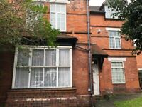 Birmingham - 5 Bed Property With Huge Scope For HMO Potential - Click for more info