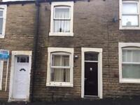 2 Bedroom House To Let In Brierfeild Close To Junction 12 M65 GCH Very Good Condition