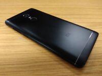 Xiaomi Redmi Note 4 4gb/64gb BLACK
