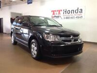 2011 Dodge Journey Canada Value Package *No Accidents*