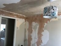 PAINTING AND DECORATING SERVICES FAST