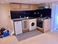 Small 2 bedroom garden flat available to rent in Easton